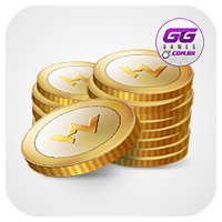 500 WCoins